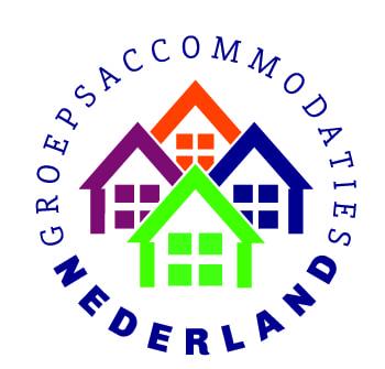 Groepsaccommodaties Nederland